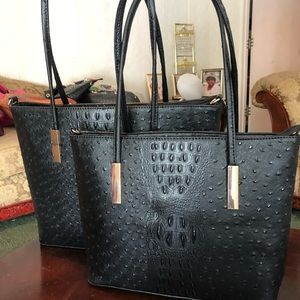 New purses